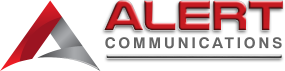 Alert Communication logo