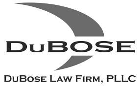 Dubose Law