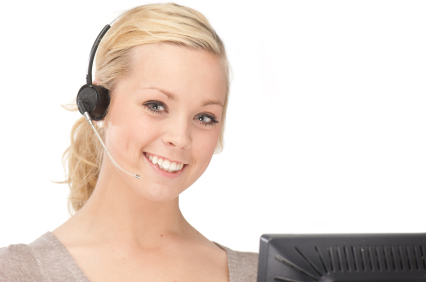 Alert Communications connects you with success 24/7, every day of the year.