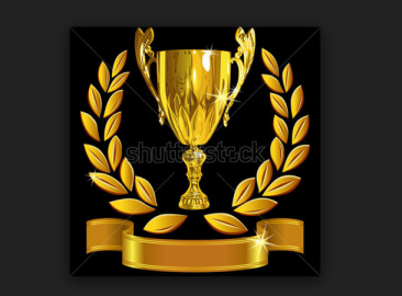 Alert Communications awards
