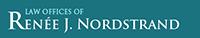 Renee J. Nordstrand