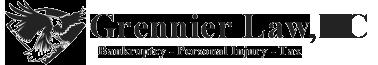 Grennier Law, PC logo