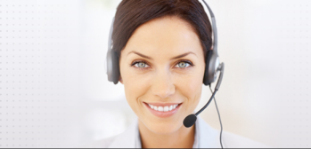 receptionist service