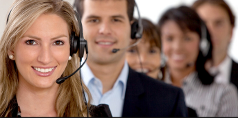 New York answering service