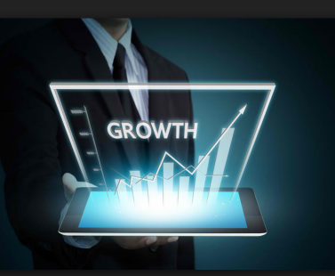 Call Center Service CA can grow your business