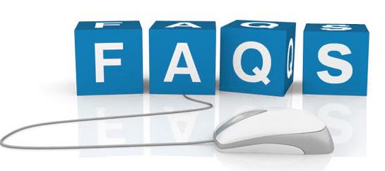 Alert Communications FAQs