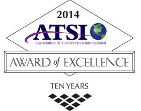 ATSI_2014_AE