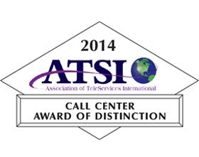 ATSI_CD_2014