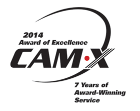 CAMX_2014_WEBSITE