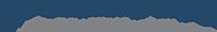 Markhoff & Mittman logo