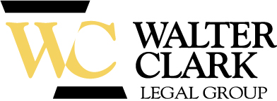 WC Legal Group
