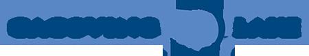 gacovino-lake-logo-2