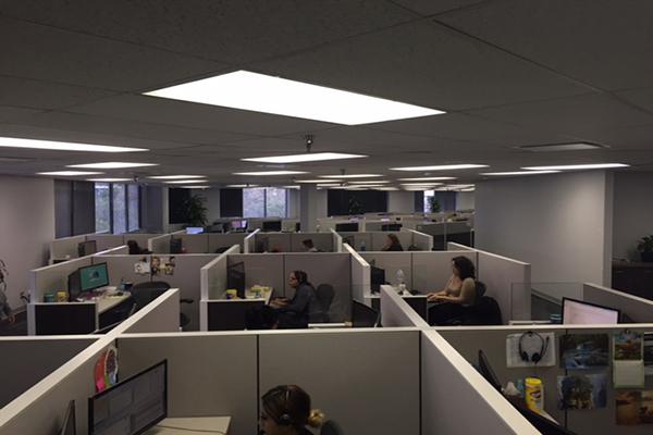 Alert-Communications-Legal-Intake-Call-Center-Since-1965