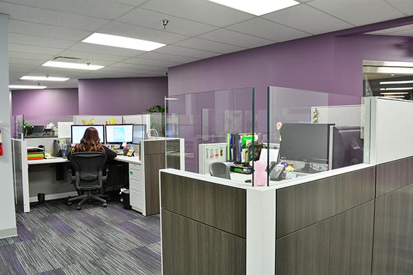 Alert-Communications-legal-call-center-client-services