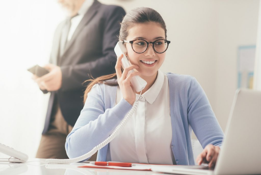 attorney answering service
