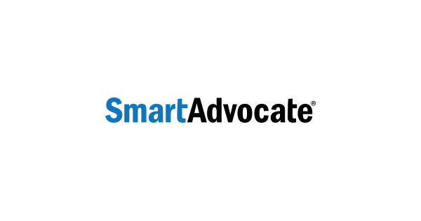 SmartAdvocate logo