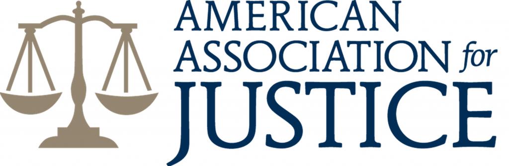 AAJ logo