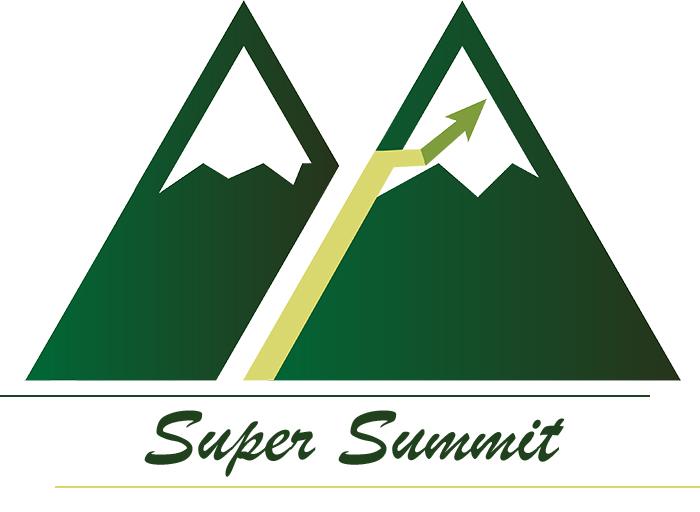 PILMMA Super Summit logo