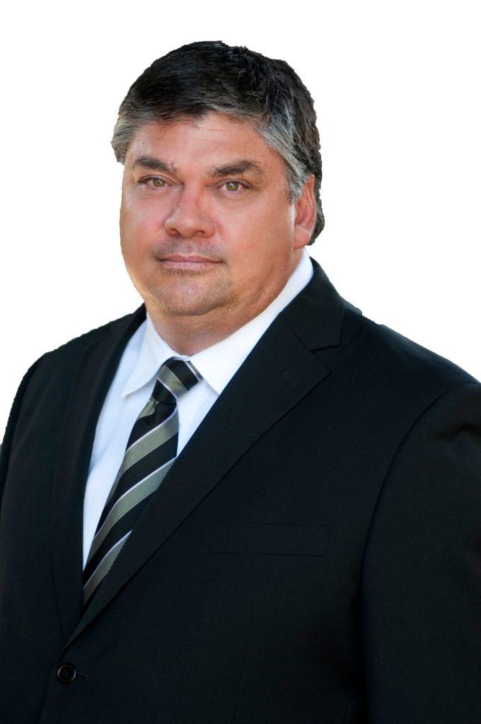 Tom Ball - Marketing & Sales Director at Alert Communications