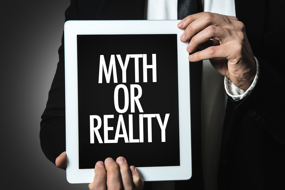 Lawyer Answering Service Myths