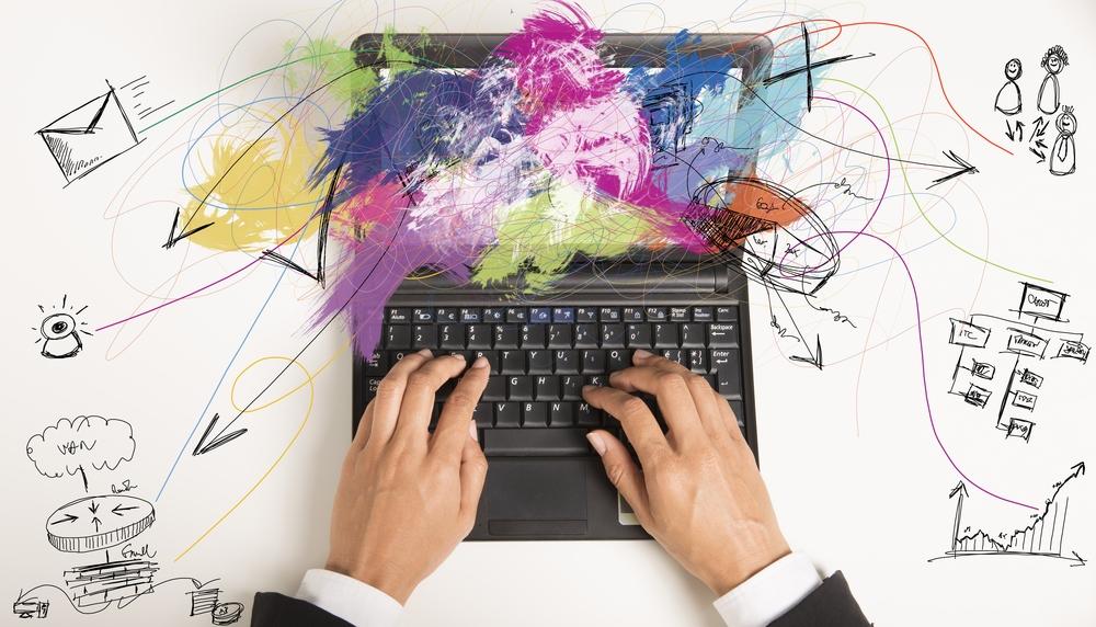 Multitasking Kills Law Firm Lead Generation