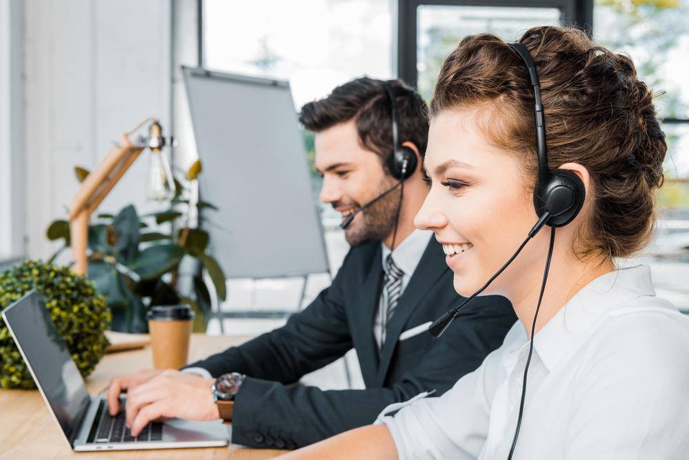 Bilingual Lawyer Answering Service