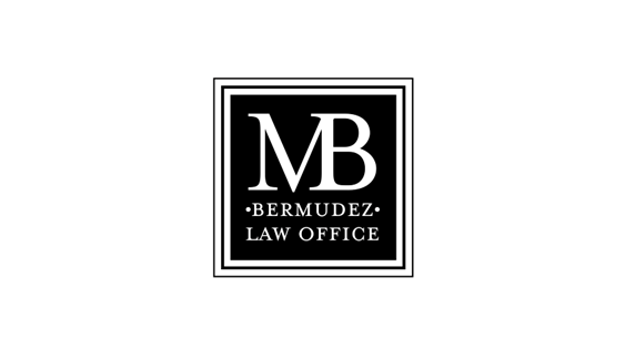 Bermudez Law Office