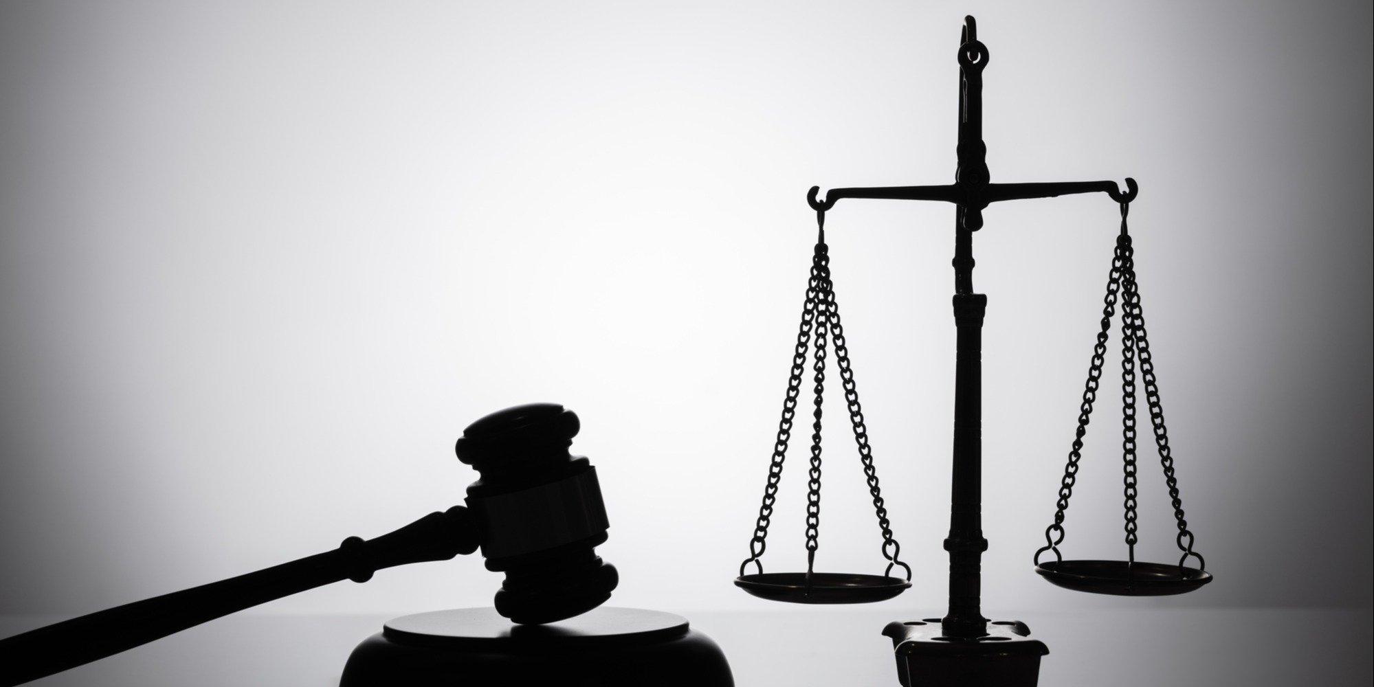 Mass Tort Litigation 2019